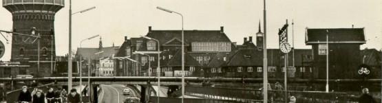 Oude watertoren 3